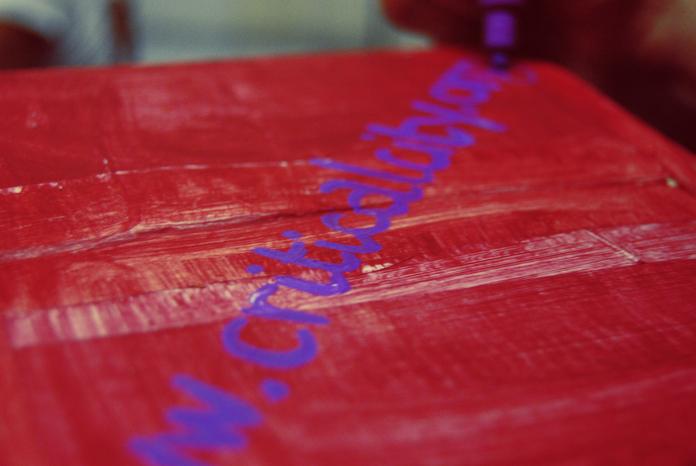 Postacquilatuaidea 20016 20copia