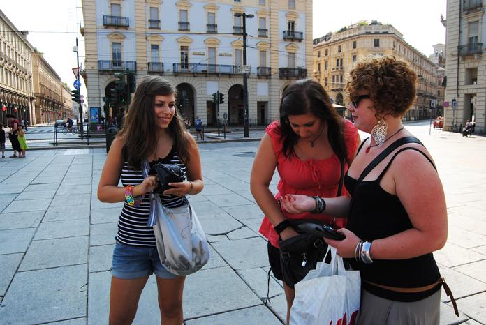 Torino 2013 19 20agosto 20854 20copia