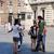 Torino 2013 19 20agosto 20839 20copia