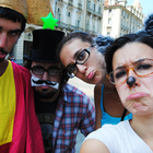 Torino 2013 19 20agosto 20834 20copia
