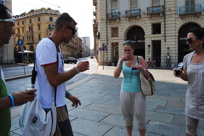 Torino 2013 19 20agosto 20832 20copia