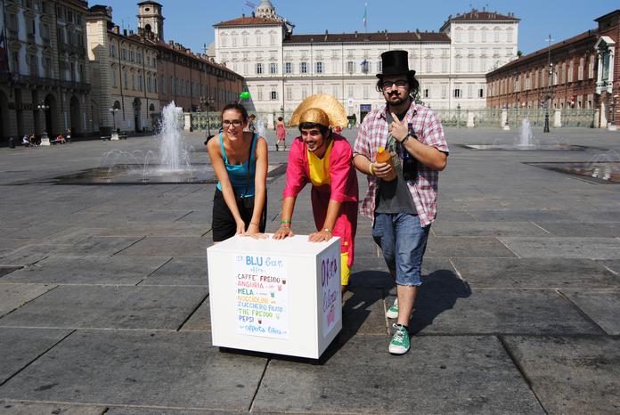 Torino 2013 19 20agosto 20829 20copia