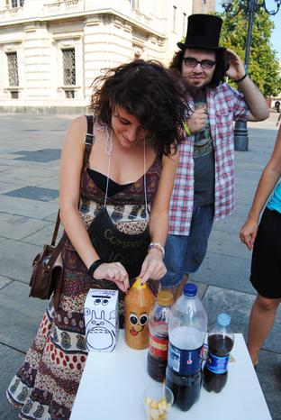 Torino 2013 19 20agosto 20884 20copia
