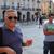 Torino 2013 19 20agosto 20874 20copia