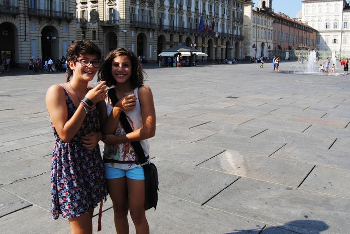 Torino 2013 19 20agosto 20873 20copia