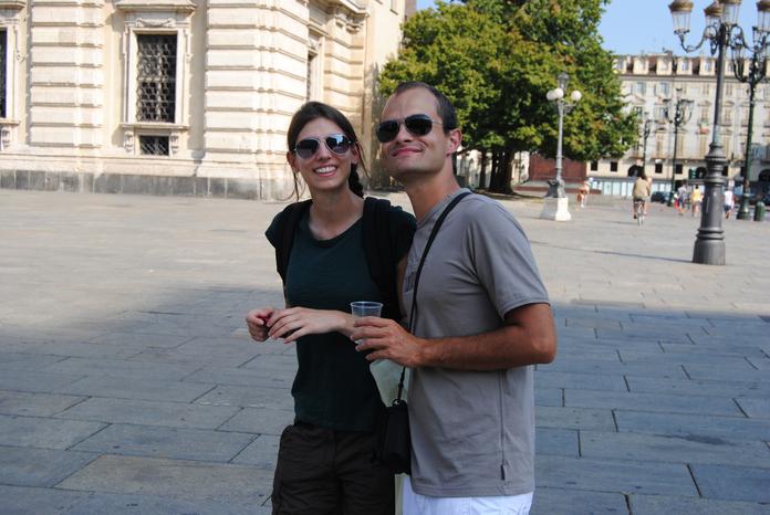 Torino 2013 19 20agosto 20871 20copia