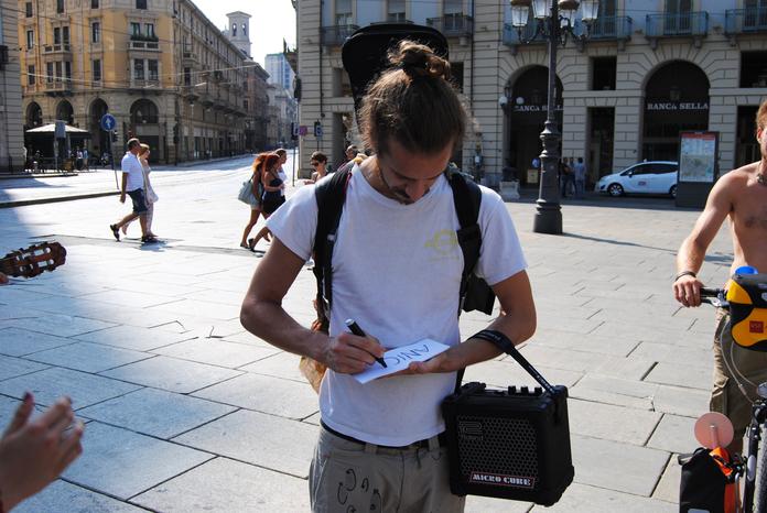 Torino 2013 19 20agosto 20862 20copia