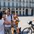 Torino 2013 19 20agosto 20858 20copia
