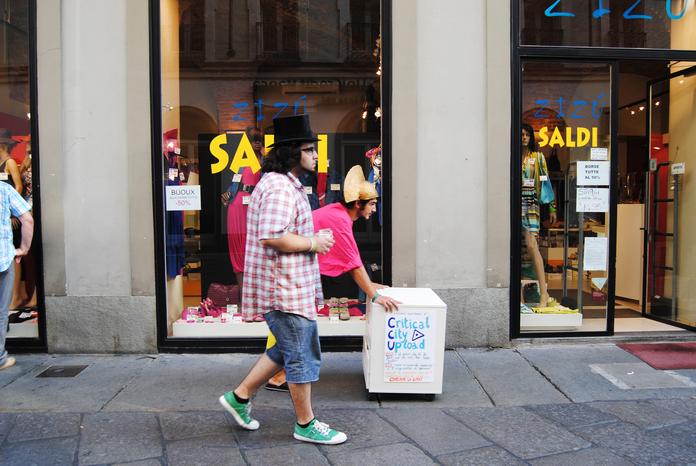 Torino 2013 19 20agosto 20898 20copia