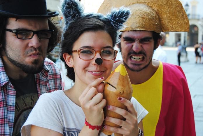Torino 2013 19 20agosto 20891 20copia