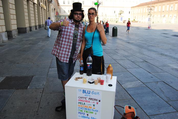 Torino 2013 19 20agosto 20888 20copia