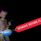 Remove 20before 20fly