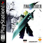 250px final fantasy vii box art