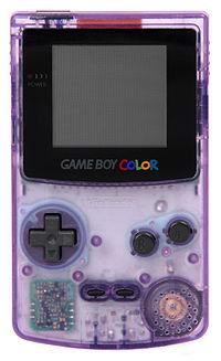 200px game boy color purple