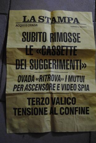 Torino 2022 23 20sett 20355