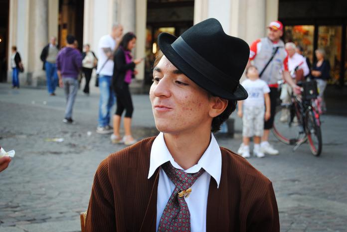 Torino 2022 23 20sett 20125 20copia