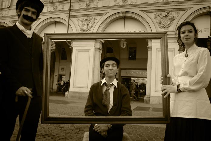 Torino 2022 23 20sett 20129 20copia