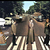 Beatles by rabittooth d4zlkv9