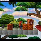 Crash bandicoot image4