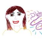 Dibba 20paint