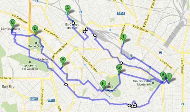Mappa 20totale