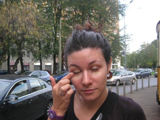 Immagine 20056