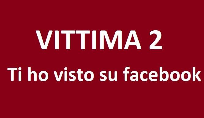 Vittima2