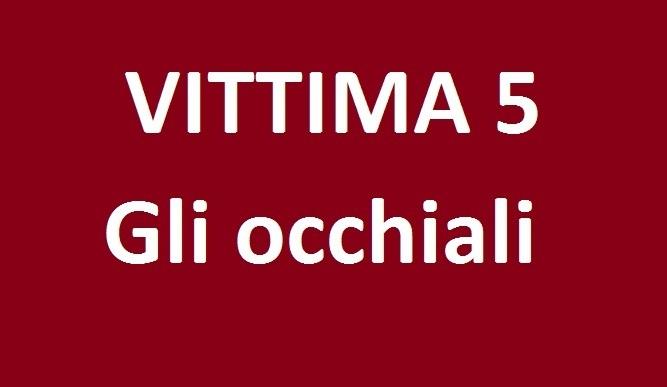 Vittima5