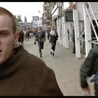 Trainspotting trecho1