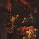 Caravaggio 20madonna