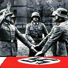 Nazism4