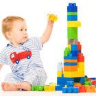 Bambino costruzioni