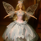 Barbie of swan lake odette doll barbie products 13844918 375 500