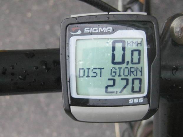 Img 3940