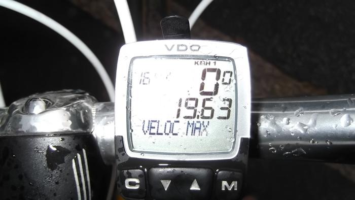 Velocit c3 a0 20massima