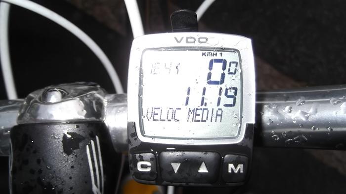 Velocit c3 a0 20media