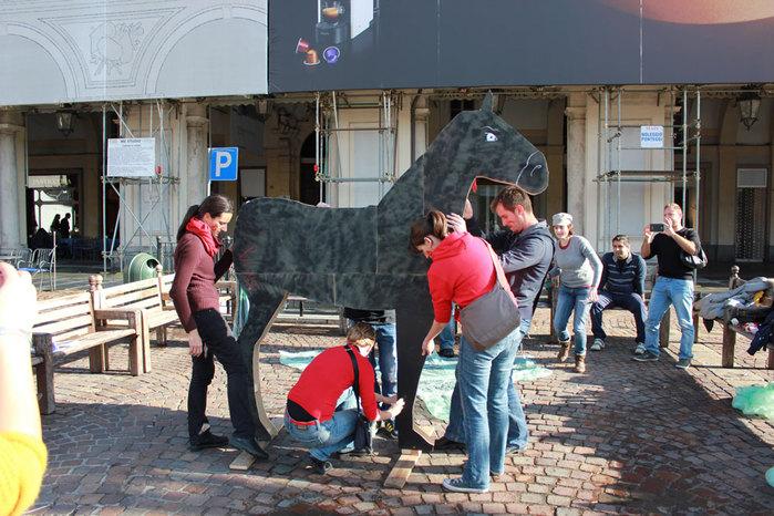 Cavallo 060