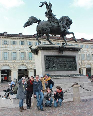 Cavallo 199