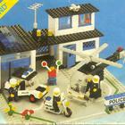 Lego 20police 20station