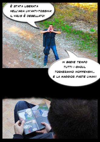 Pagina32