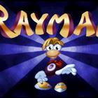 501886 s rayman 1