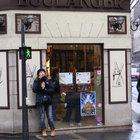 Parigi febbraio 2011 090