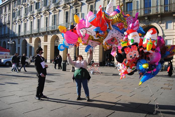 Torino 20pietra 20della 20felicit c3 a0 20066 20copia
