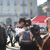 Torino 20pietra 20della 20felicit c3 a0 20054 20copia