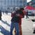Torino 20pietra 20della 20felicit c3 a0 20102 20copia