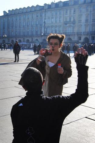 Torino 20pietra 20della 20felicit c3 a0 20088 20copia