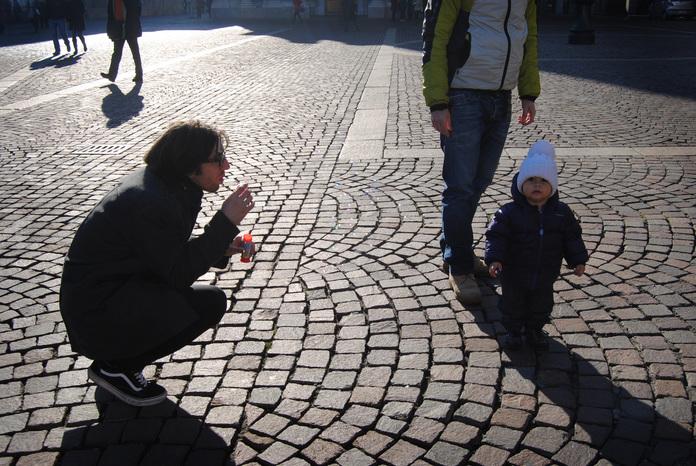 Torino 20pietra 20della 20felicit c3 a0 20139 20copia