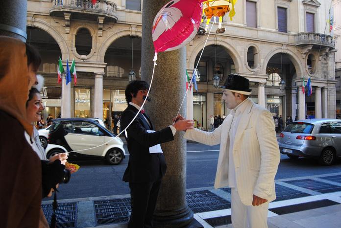Torino 20pietra 20della 20felicit c3 a0 20115 20copia