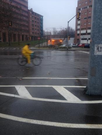 Pioggia 202