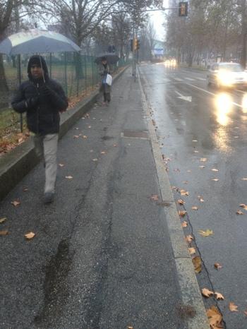 Pioggia 203